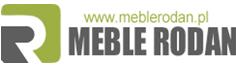 Producent mebli tapicerowanych Logo