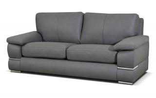 "Sofa SEATTLE ""3"" - MebleRodan.pl"