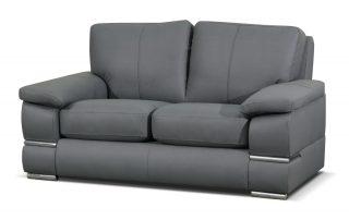 "Sofa SEATTLE ""2"" - MebleRodan.pl"
